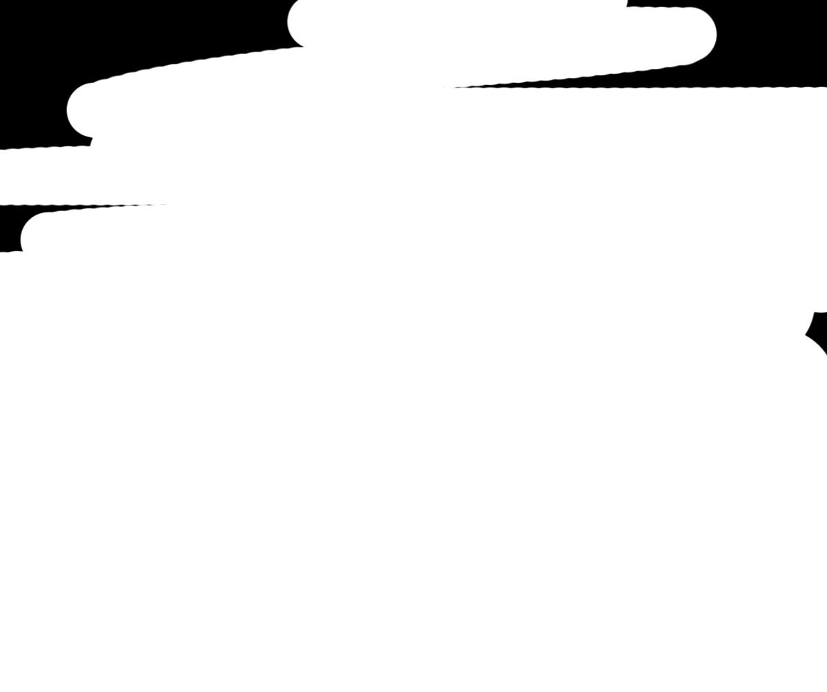 The Cotswolds Baking Workshop