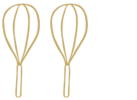 wisk-rating-2b