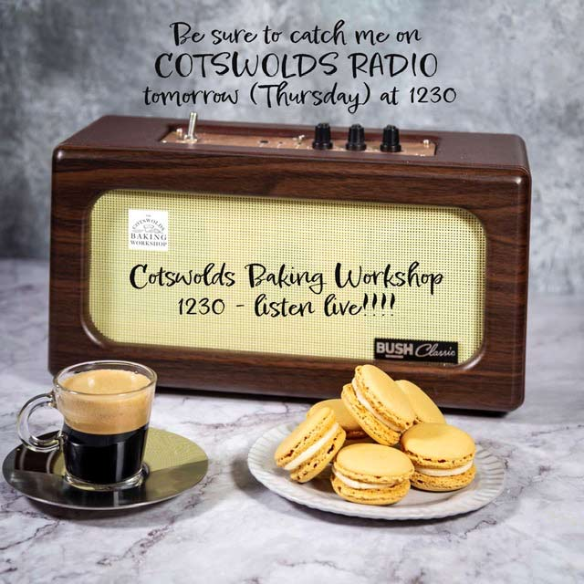 Cotswolds Radio